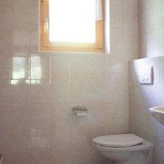 Отель Ferienhaus Silvia Монклассико ванная
