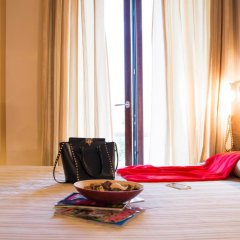 Отель Vila Alba 4* Стандартный номер фото 2