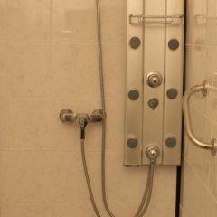 Hotel Pension Schmellergarten ванная фото 2