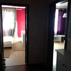 Отель Smolyan комната для гостей фото 4