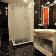Hotel Heaven ванная фото 3