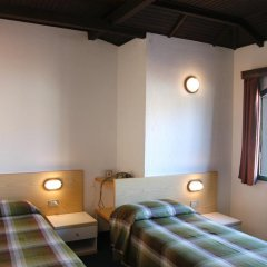 Hotel Eden 3* Стандартный номер фото 4