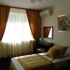 Гостиница Царицынская 2* Полулюкс фото 2
