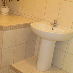 Гостевой Дом У Моря ванная фото 2