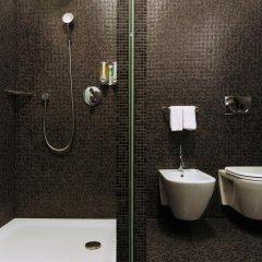 Iberostar Grand Hotel Budapest 5* Улучшенный номер с различными типами кроватей фото 4