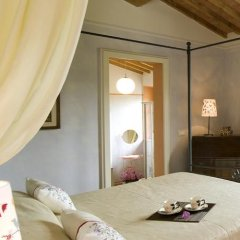 Отель Villa Bacio Кастельнуово-ди-Валь-ди-Чечина детские мероприятия