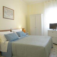 Hotel Antagos 3* Стандартный номер с двуспальной кроватью фото 3