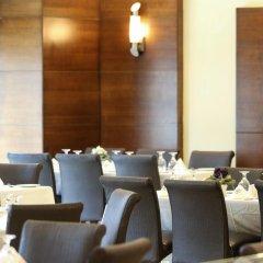 Отель Retaj Hotel Иордания, Амман - отзывы, цены и фото номеров - забронировать отель Retaj Hotel онлайн питание фото 3
