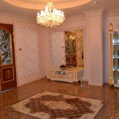 Гостиница Апарт-Отель Grand Hotel&Spa в Майкопе отзывы, цены и фото номеров - забронировать гостиницу Апарт-Отель Grand Hotel&Spa онлайн Майкоп спа фото 2