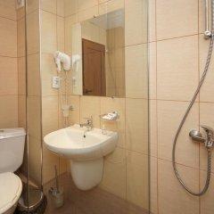 Hotel Blue Bay ванная фото 2