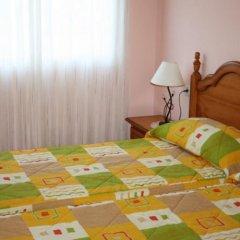 Отель Villas Costa Calpe с домашними животными