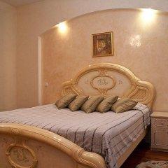 Гостиница Кристина 3* Стандартный номер с различными типами кроватей фото 9