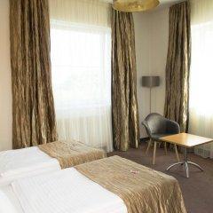 City Hotel Miskolc комната для гостей фото 2