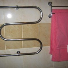 Гостиница Baikal Guest House ванная фото 2