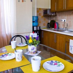 Гостиница Gornaya Lavanda Guest House в номере фото 2
