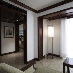 Отель Vivanta By Taj Fort Aguada 5* Люкс Премиум