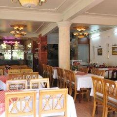 Отель Ha Thanh Hotel Вьетнам, Вунгтау - отзывы, цены и фото номеров - забронировать отель Ha Thanh Hotel онлайн питание фото 2