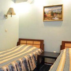 Гостиница Дунай комната для гостей фото 7