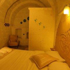 Отель Sakli Cave House 3* Полулюкс фото 2