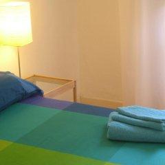 Отель Il Tuo Posto Strategico Италия, Турин - отзывы, цены и фото номеров - забронировать отель Il Tuo Posto Strategico онлайн детские мероприятия