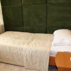 Гостиница Металлург в Липецке отзывы, цены и фото номеров - забронировать гостиницу Металлург онлайн Липецк ванная