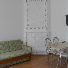 Апартаменты в Итальянском Переулке комната для гостей фото 3