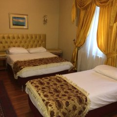 Stone Hotel Istanbul Турция, Стамбул - 1 отзыв об отеле, цены и фото номеров - забронировать отель Stone Hotel Istanbul онлайн комната для гостей фото 5