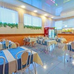 Гостиница Вятка фото 5