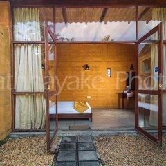 Отель Ocean Ripples Resort сауна