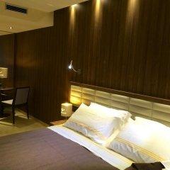 Hotel Smeraldo 3* Люкс повышенной комфортности фото 7