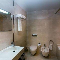 Hotel Fieri 3* Стандартный номер с различными типами кроватей фото 2