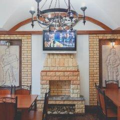 Гостиница Виктория Палас Казахстан, Атырау - отзывы, цены и фото номеров - забронировать гостиницу Виктория Палас онлайн развлечения