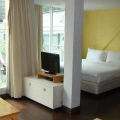 Отель Urban House 3* Люкс фото 5
