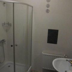 Гостиница Отельный Комплекс Ягуар 2* Стандартный номер разные типы кроватей фото 6