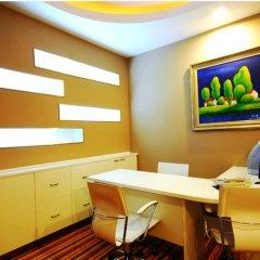 Отель HIP Бангкок удобства в номере фото 2