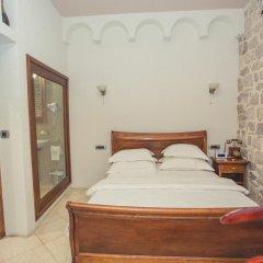 Hotel Villa Duomo 4* Студия Делюкс с разными типами кроватей фото 16