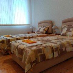 Отель Guest House Balchik Болгария, Балчик - отзывы, цены и фото номеров - забронировать отель Guest House Balchik онлайн комната для гостей фото 3