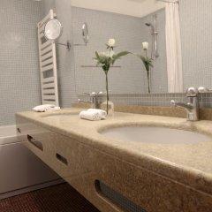 Hotel GrandItalia 4* Стандартный номер с различными типами кроватей фото 4