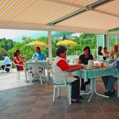 Отель Residence Liesy Италия, Лана - отзывы, цены и фото номеров - забронировать отель Residence Liesy онлайн питание фото 3
