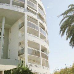 Отель Royal Apartamentos Rentalmar