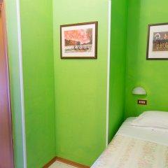 Hotel Altavilla 9 2* Стандартный номер с различными типами кроватей фото 35