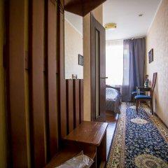 Hotel Ravda Стандартный номер с двуспальной кроватью фото 6