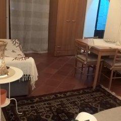 Отель Marku's House Италия, Палермо - отзывы, цены и фото номеров - забронировать отель Marku's House онлайн удобства в номере