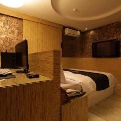 Hotel Pharaoh удобства в номере фото 2