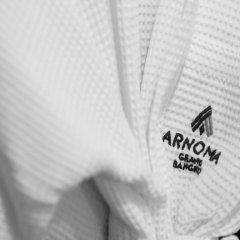 Отель Arnoma Grand 4* Люкс фото 3