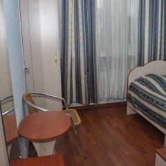 Гостевой Дом Лотос Стандартный номер с различными типами кроватей
