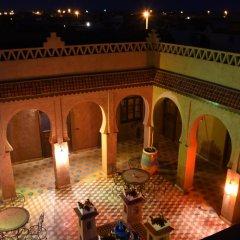 Отель Riad Ouzine Merzouga Марокко, Мерзуга - отзывы, цены и фото номеров - забронировать отель Riad Ouzine Merzouga онлайн фото 3