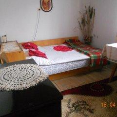 Отель Jana's House Стандартный номер с различными типами кроватей фото 4