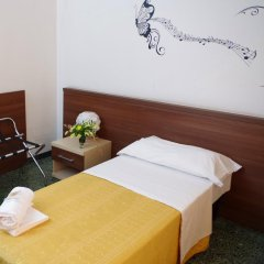 Отель Centrale Италия, Милан - отзывы, цены и фото номеров - забронировать отель Centrale онлайн спа