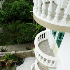 Мини-Отель Зорэмма фото 13